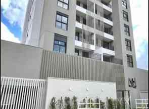 Apartamento, 2 Quartos, 1 Vaga, 1 Suite em Rua C 154, Jardim América, Goiânia, GO valor de R$ 320.000,00 no Lugar Certo