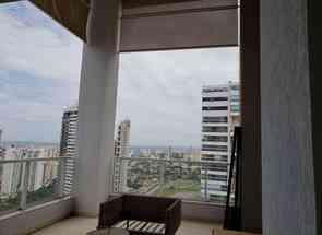 Apartamento, 4 Quartos, 4 Vagas, 4 Suites em Rua 13 Jardim Goias, Jardim Goiás, Goiânia, GO valor de R$ 1.500.000,00 no Lugar Certo