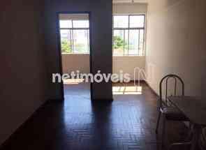 Apartamento, 3 Quartos em Lourdes, Belo Horizonte, MG valor de R$ 230.000,00 no Lugar Certo