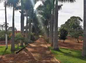Sítio em Boa Vista, Zona Rural, Jaboticatubas, MG valor de R$ 1.650.000,00 no Lugar Certo