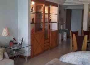 Cobertura, 5 Quartos, 2 Vagas, 3 Suites em Avenida Hugo Musso, Praia da Costa, Vila Velha, ES valor de R$ 1.800.000,00 no Lugar Certo