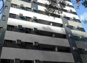 Apartamento, 3 Quartos, 1 Vaga, 1 Suite em Espinheiro, Recife, PE valor de R$ 300.000,00 no Lugar Certo