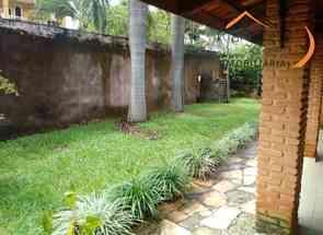 Casa em Condomínio, 3 Quartos, 2 Suites em Condomínio Contagem, Setor Habitacional Contagem, Sobradinho, DF valor de R$ 420.000,00 no Lugar Certo
