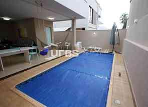 Casa em Condomínio, 3 Quartos, 4 Vagas, 3 Suites em Jardins Valência, Goiânia, GO valor de R$ 1.650.000,00 no Lugar Certo