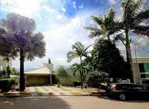 Casa em Condomínio, 4 Quartos, 4 Vagas, 2 Suites para alugar em Rua Gv30, Residencial Granville, Goiânia, GO valor de R$ 3.900,00 no Lugar Certo