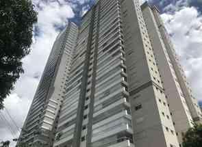 Apartamento, 4 Quartos, 3 Vagas, 3 Suites em Setor Bueno, Goiânia, GO valor de R$ 890.000,00 no Lugar Certo