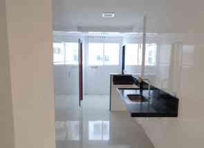 Apartamento, 3 Quartos, 2 Vagas, 1 Suite em R. Doutor Jair Andrade, Itapoã, Vila Velha, ES valor de R$ 812.000,00 no Lugar Certo