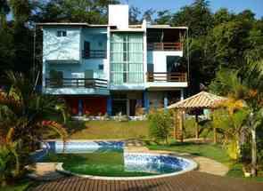 Casa, 3 Quartos, 4 Vagas, 1 Suite em Vale das Palmeiras, Sete Lagoas, MG valor de R$ 1.000.000,00 no Lugar Certo