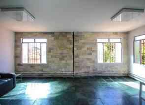Sala para alugar em Pompéia, Belo Horizonte, MG valor de R$ 1.100,00 no Lugar Certo