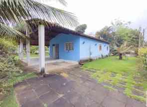 Casa em Condomínio, 4 Quartos, 3 Vagas, 3 Suites para alugar em Aldeia, Camaragibe, PE valor de R$ 2.700,00 no Lugar Certo