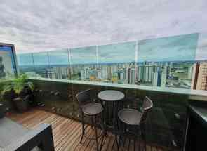 Cobertura, 2 Quartos, 2 Vagas, 2 Suites em Sul, Águas Claras, DF valor de R$ 900.000,00 no Lugar Certo