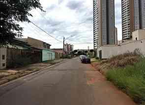 Lote em Rua do Samburá, Jardim Atlântico, Goiânia, GO valor de R$ 220.000,00 no Lugar Certo