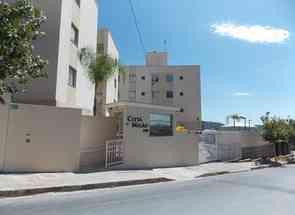 Apartamento, 2 Quartos, 1 Vaga em Liberdade, Santa Luzia, MG valor de R$ 145.000,00 no Lugar Certo