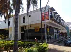 Loja para alugar em Cln 106 Bloco B, Asa Norte, Brasília/Plano Piloto, DF valor de R$ 2.800,00 no Lugar Certo