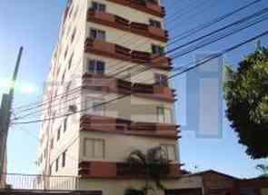 Apartamento, 3 Quartos, 2 Vagas, 1 Suite em Rua T 46, Setor Oeste, Goiânia, GO valor de R$ 250.000,00 no Lugar Certo