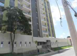 Apartamento, 3 Quartos, 2 Vagas, 1 Suite em Cinquentenário, Belo Horizonte, MG valor de R$ 435.053,00 no Lugar Certo