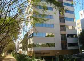 Apartamento, 4 Quartos, 3 Vagas, 4 Suites em Sqn 115, Asa Norte, Brasília/Plano Piloto, DF valor de R$ 3.250.000,00 no Lugar Certo