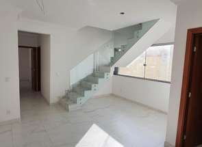 Cobertura, 3 Quartos, 2 Vagas, 1 Suite em Rua Indiana, Nova Suíssa, Belo Horizonte, MG valor de R$ 795.000,00 no Lugar Certo