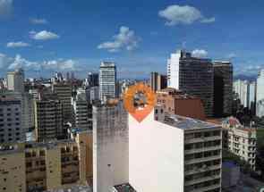 Cobertura, 3 Quartos, 1 Vaga, 2 Suites em Centro, Belo Horizonte, MG valor de R$ 715.000,00 no Lugar Certo
