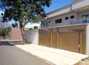 Casa, 3 Quartos, 3 Suites em Jardim Mariliza, Goiânia, GO valor de R$ 550.000,00 no Lugar Certo