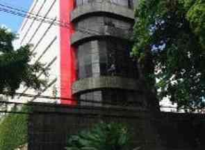 Sala, 1 Vaga em Rua João Fernandes Vieira, Boa Vista, Recife, PE valor de R$ 130.000,00 no Lugar Certo