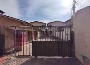 Apartamento, 2 Quartos para alugar em Avenida Sergipe, Campinas, Goiânia, GO valor de R$ 850,00 no Lugar Certo