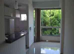 Quitinete, 1 Quarto, 1 Vaga, 1 Suite para alugar em Avenida C13, Sudoeste, Goiânia, GO valor de R$ 1.000,00 no Lugar Certo
