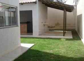 Casa, 3 Quartos, 2 Vagas, 1 Suite em Rua Dão Barbosa, Jardim Ipiranga, Aparecida de Goiânia, GO valor de R$ 550.000,00 no Lugar Certo