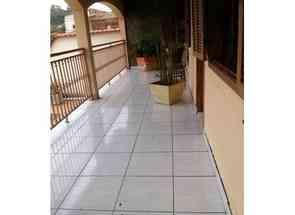 Casa, 3 Quartos, 2 Vagas, 2 Suites em Palmeiras, Belo Horizonte, MG valor de R$ 600.000,00 no Lugar Certo