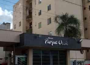 Apartamento, 2 Quartos, 1 Vaga, 1 Suite em Goiá, Goiânia, GO valor de R$ 155.000,00 no Lugar Certo