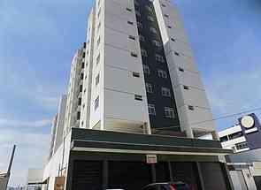 Apartamento, 2 Quartos, 2 Vagas, 1 Suite em Rua Padre Eustáquio, Padre Eustáquio, Belo Horizonte, MG valor de R$ 320.000,00 no Lugar Certo