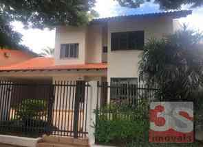 Casa, 4 Quartos, 6 Vagas, 1 Suite em Lago Parque, Londrina, PR valor de R$ 800.000,00 no Lugar Certo