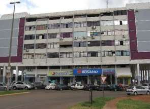 Sala para alugar em Guará II, Guará, DF valor de R$ 780,00 no Lugar Certo