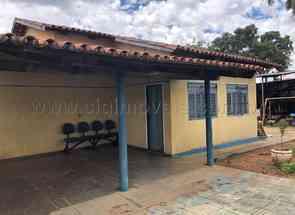 Casa, 3 Quartos, 3 Vagas, 1 Suite em Residencial Village Garavelo, Aparecida de Goiânia, GO valor de R$ 250.000,00 no Lugar Certo