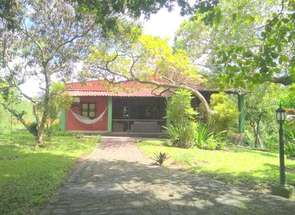 Casa, 4 Quartos, 4 Vagas, 2 Suites para alugar em Aldeia, Camaragibe, PE valor de R$ 3.500,00 no Lugar Certo