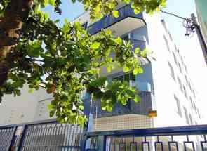 Apartamento, 3 Quartos, 3 Vagas, 1 Suite em Novo Riacho, Contagem, MG valor de R$ 479.000,00 no Lugar Certo