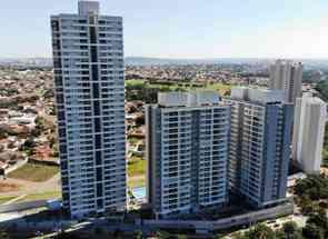 Apartamento, 2 Quartos, 1 Vaga, 1 Suite em Avenida do Parque, Jardim Atlântico, Goiânia, GO valor de R$ 223.000,00 no Lugar Certo