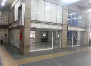 Loja para alugar em Barro Preto, Belo Horizonte, MG valor de R$ 2.500,00 no Lugar Certo
