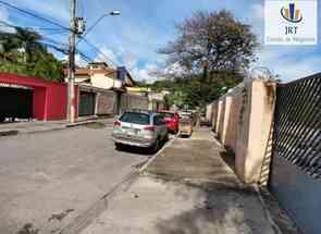 Apartamento, 2 Quartos, 1 Vaga em Rua Montes Claros, Alvorada, Contagem, MG valor de R$ 145.000,00 no Lugar Certo