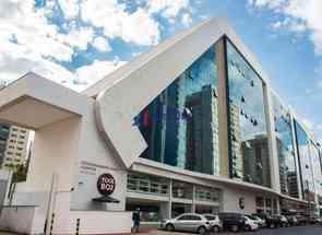 Sala para alugar em Vila da Serra, Nova Lima, MG valor de R$ 4.000,00 no Lugar Certo
