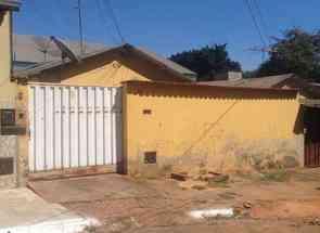 Casa, 2 Quartos em Parque Atheneu, Goiânia, GO valor de R$ 205.000,00 no Lugar Certo
