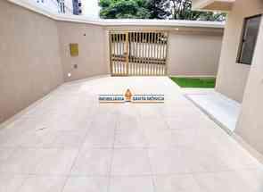Casa, 3 Quartos, 2 Vagas, 1 Suite em Rua José Oscar Barreira, Itapoã, Belo Horizonte, MG valor de R$ 680.000,00 no Lugar Certo