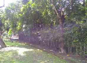 Lote em Condomínio em Aldeia, Camaragibe, PE valor de R$ 160.000,00 no Lugar Certo