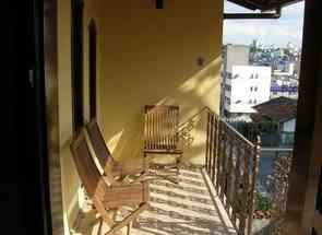 Casa, 3 Quartos, 2 Vagas, 1 Suite em Rua Jurema, Graça, Belo Horizonte, MG valor de R$ 600.000,00 no Lugar Certo