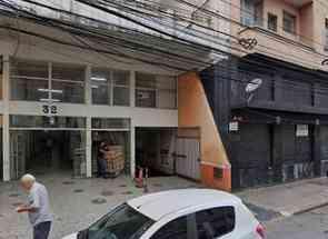 Garagem, 1 Vaga em Rua Curvelo 32, Floresta, Belo Horizonte, MG valor de R$ 20.000,00 no Lugar Certo