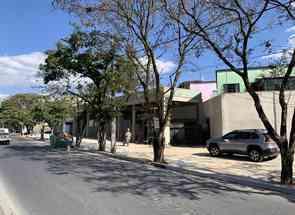 Loja, 2 Vagas para alugar em Avenida Vilarinho, Venda Nova, Belo Horizonte, MG valor de R$ 3.900,00 no Lugar Certo