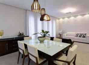 Casa em Condomínio, 4 Quartos, 4 Vagas, 4 Suites em Portal do Sol Green, Goiânia, GO valor de R$ 1.250.000,00 no Lugar Certo