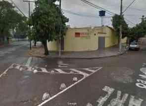 Apartamento, 1 Quarto, 20 Suites em Avenida Oitava Avenida, Leste Vila Nova, Goiânia, GO valor de R$ 1.190.000,00 no Lugar Certo
