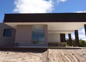 Casa em Condomínio, 4 Quartos, 2 Vagas, 4 Suites em Estrada P/ Br-040, Villabella, Itabirito, MG valor de R$ 950.000,00 no Lugar Certo