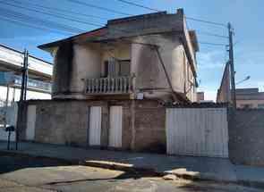 Apartamento, 2 Quartos em Rua Belarmino Giarola, Céu Azul, Belo Horizonte, MG valor de R$ 850.000,00 no Lugar Certo